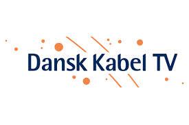 Dansk_Kabel_TV